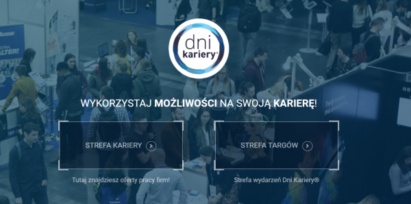 Dni Kariery® AIESEC